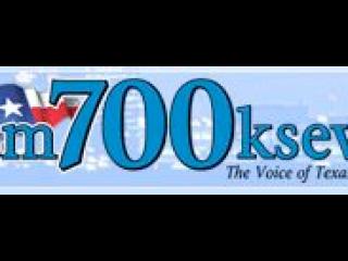 Voice Over Client Radio Announcer