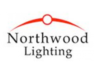 Voice Over Client Northwood Lighting