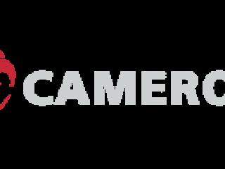VO Client: Cameron